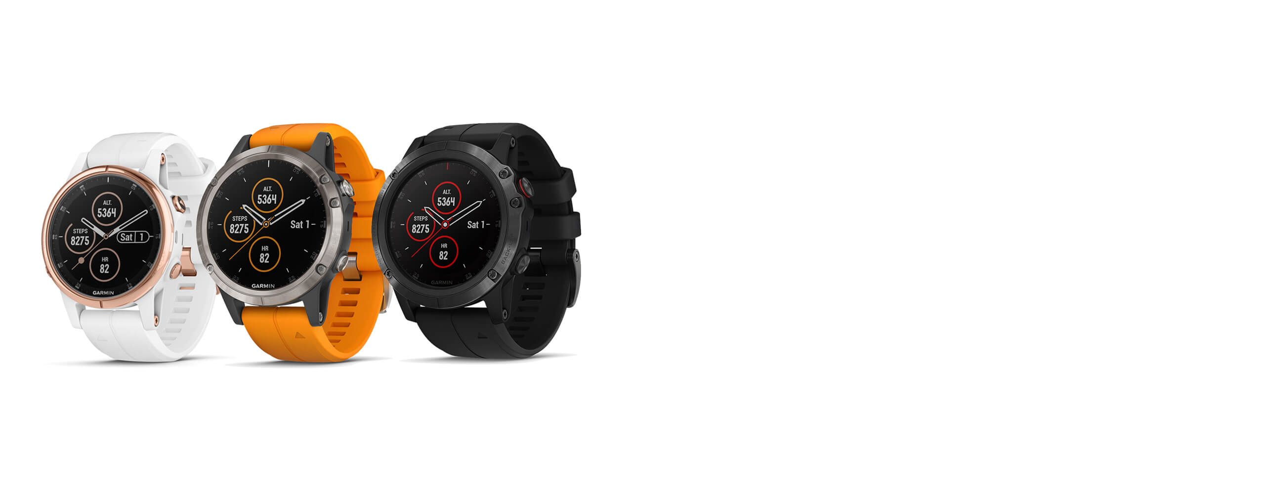 garmin-fenix-5-plus-slideshow-01