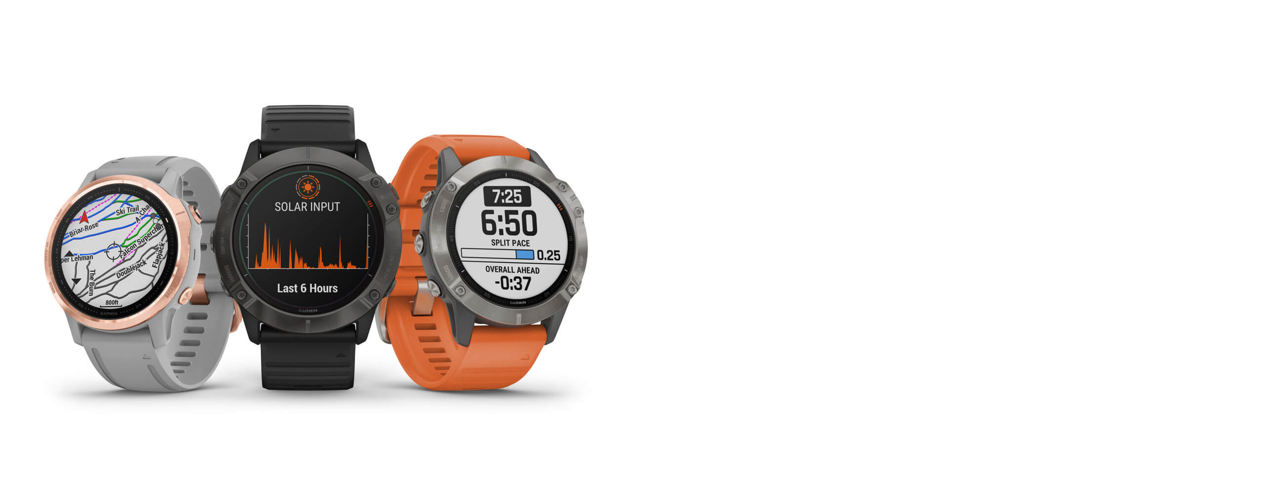 Garmin-Fenix-6-Slideshow-01