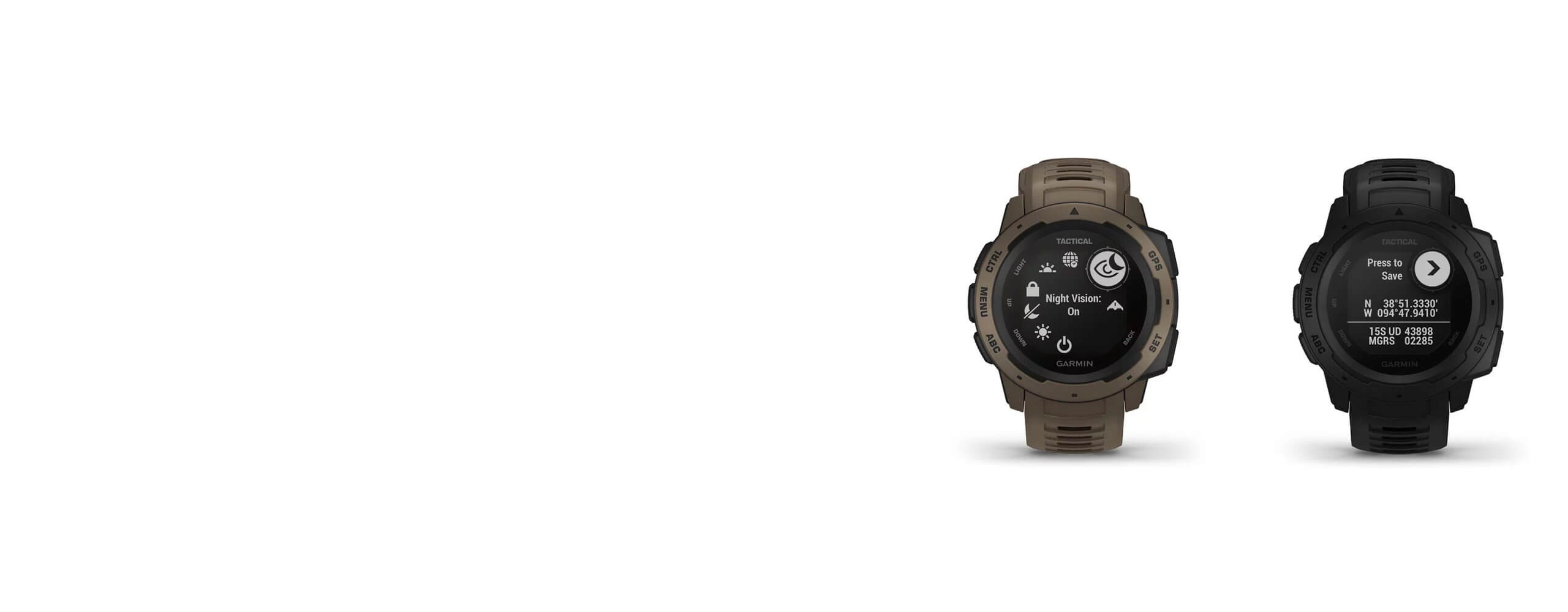 Garmin-Instinct-Tactical-Slideshow-01
